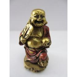 Figurine BOUDDHA A