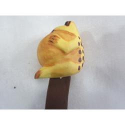Palissade poule/mouton/canard/ H9 x 25cm