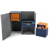 Deck Box et Rangement de Cartes