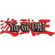 Cartes Yu-Gi-Oh!