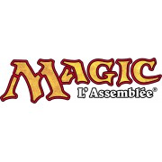 Cartes Magic