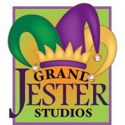 Grand Jester Studio