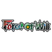 Cartes Force of Will