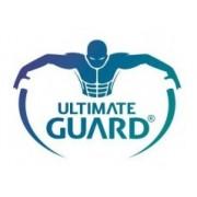 Pochettes Ultimate Guard