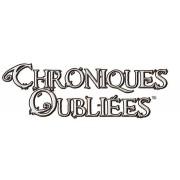 Chroniques Oubliées