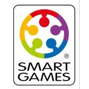Smart Games - rubrique en cours