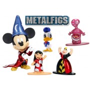 Metalfigs