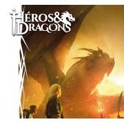 Héros et Dragons