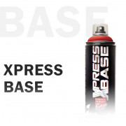 Xpress Base
