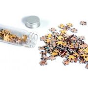 Micro Puzzle