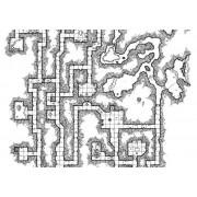 Maps, Tapis, Plans et Cartes