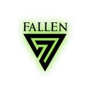 Cartes 7 Fallen