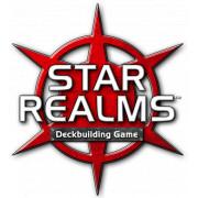 Cartes Star Realms