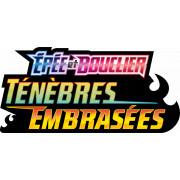 Épée et Bouclier : Ténèbres Embrasées EB03