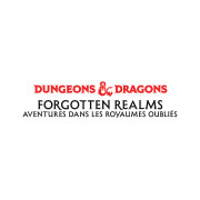 Dungeons & Dragons : Forgotten Realms