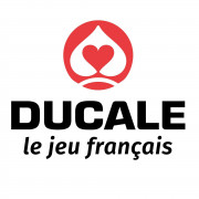 Cartes Ducale
